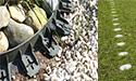 Elite Grass Grid Accessories