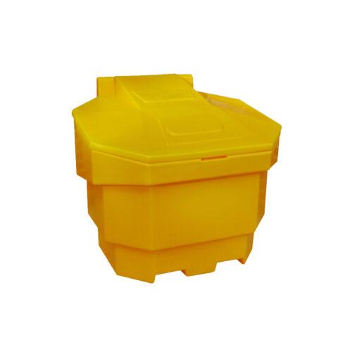 grit-bin-yellow-main