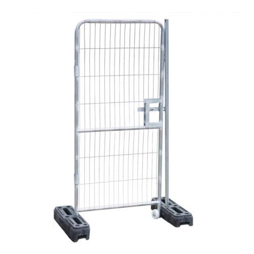mesh-pedestrian-gate-plain-2