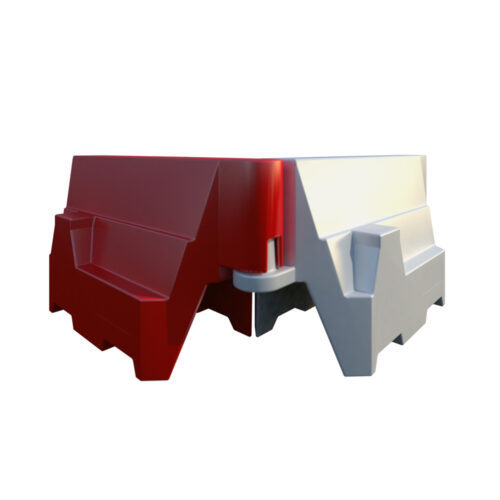 pyramid-barrier-main-red-white
