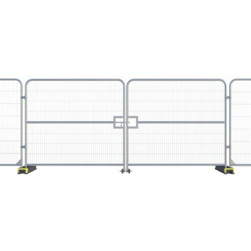 mesh-vehicle-gate-plain